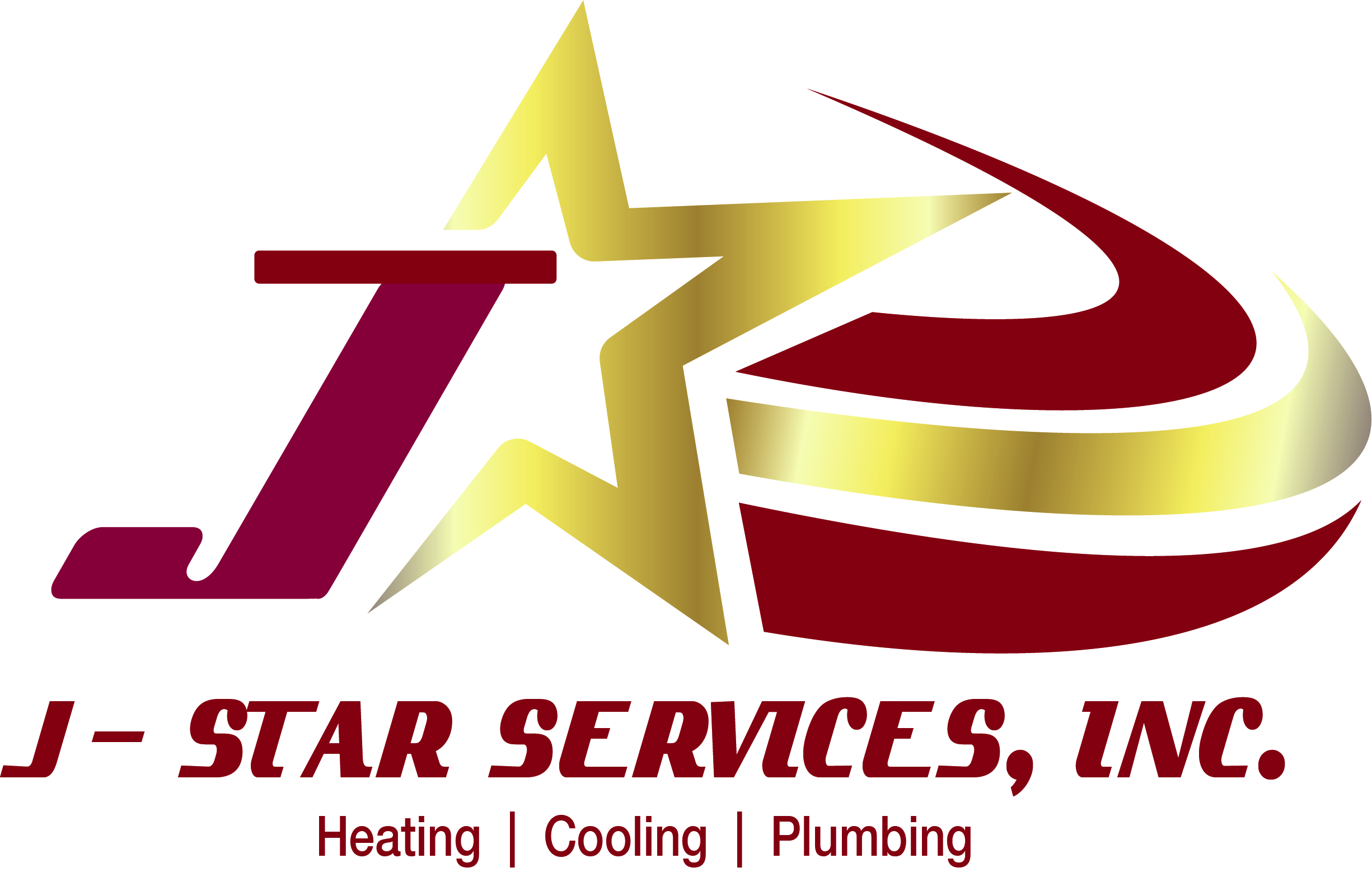 J-Star Services